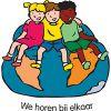 Vreedzame School Blok 1