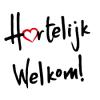 Welkom Ton de Vries