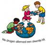 Vreedzame School en leerlingenraad