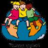 Nieuwsbrief van de Vreedzame School