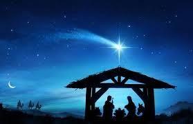 Kerstwens: Gewoon, heel bijzonder